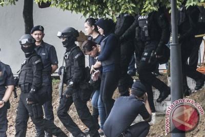 Jaksa serahkan 30 bukti tambahan di sidang Siti Aisyah
