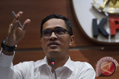 KPK to investigate two suspects in PT PAL corruption case