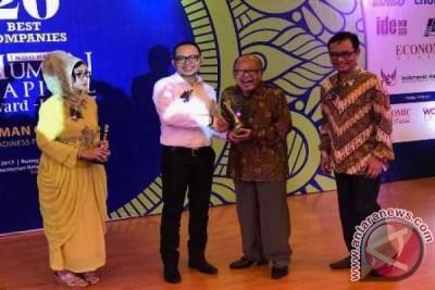 Menaker: Indonesia masih kekurangan tenaga kerja terampil