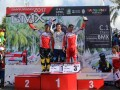 Juara Banyuwangi International BMX