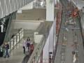 Pembangunan Skytrain Bandara