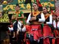 Festival Reog Dan Jathilan