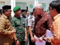 Kunker Dubes AS Di Aceh