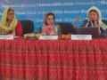 Pertemuan Ulama Wanita Internasional