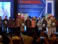 Laporan Perekonomian Indonesia 2016
