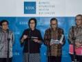 Stabilitas Sistem Keuangan Indonesia