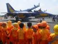 Mengenal Alutsista Pesawat Tempur