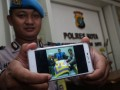 Keterangan Polisi Kasus Iwa K