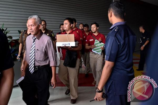 Polres Magelang segera limpahkan berkas kasus SMA Taruna Nusantara