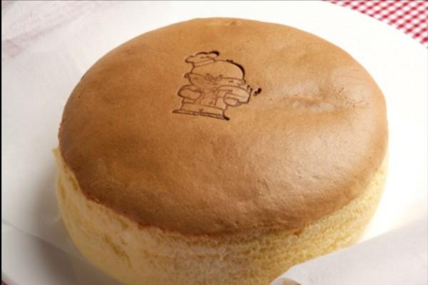 Gerai Cheesecake Asal Jepang Semakin Ramaikan Indonesia