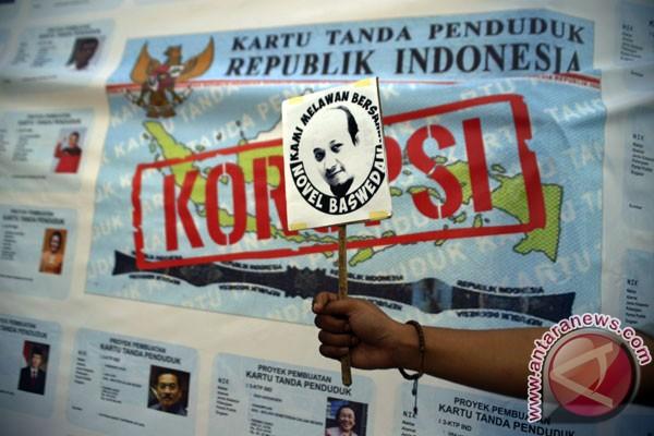 Polda: pernyataan Novel Baswedan berimplikasi hukum