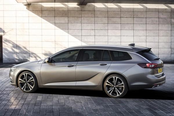 Deretan SUV Dan Mobil Listrik Yang Diperkenalkan Di New York Auto Show