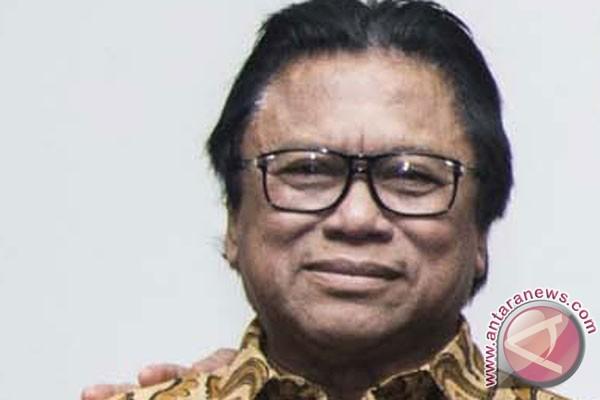 Oesman Sapta harapkan perimbangan nilai perdagangan Indonesia-China