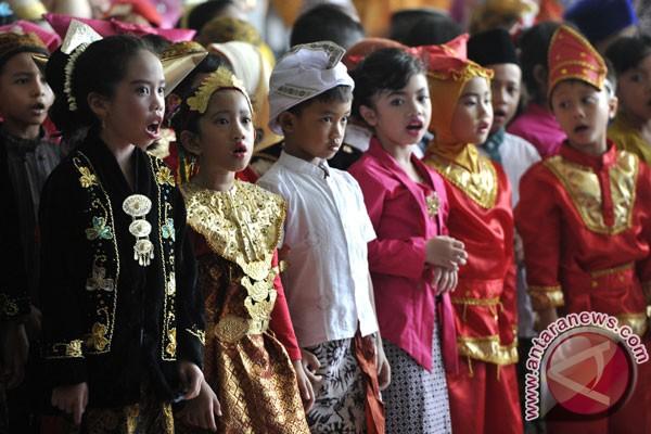Cirebon Kembali Gelar Festival Caruban