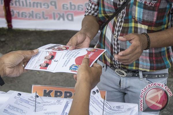 DPRD Pariaman hindari ujaran kebencian dalam Pilkada