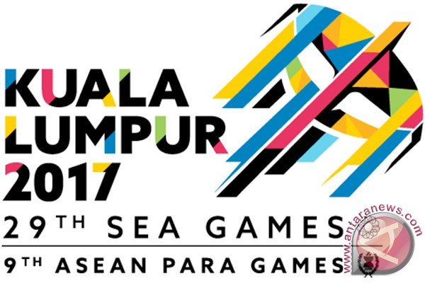 SEA Games 2017 - Malaysia tetapkan