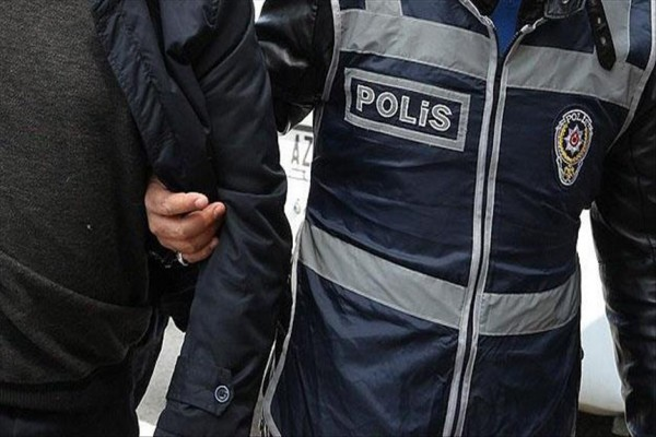 Turki perintahkan 79 mantan pegawai sekolah ditahan