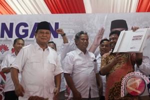 Deklarasi Dukungan Koalisi Buruh Jakarta