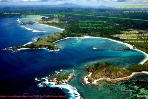 Indonesia continues to promote its tourism potential