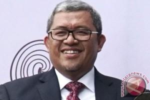 Gubernur Jabar harap alumni IPB tularkan ilmunya