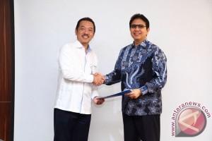 Dua Direksi PT PAL Indonesia resmi diangkat