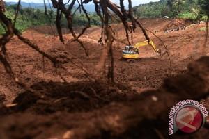 Ponorogo belum putuskan status tanah gerak