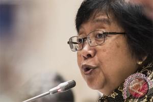 Indonesia tolak tuduhan resolusi sawit parlemen Eropa