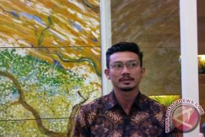 """Denny Sumargo tegang jalani syuting film """"Kartini"""""""