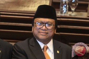 DPD apresiasi pemerintah bangun infrastruktur besar-besaran