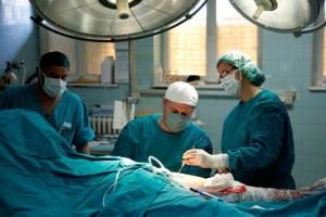 Kabupaten ini janjikan insentif Rp30 juta untuk dokter spesialis yang mau mengabdi