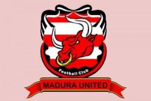 Madura United raih kemenangan kandang