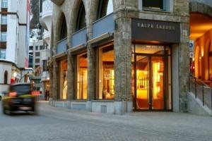 Pindah ke online, Ralph Lauren akan tutup toko Polo di Manhattan