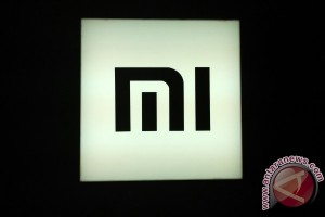 Xiaomi akan pakai layar AMOLED Samsung