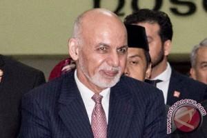 Menteri pertahanan, kepala staf militer Afghanistan mundur setelah serangan