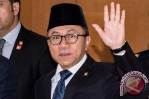 Zulkifli setuju pemerintah kaji kegiatan ormas lainnya