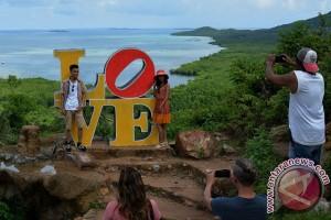 Polisi kantongi tersangka perusak terumbu karang Karimunjawa
