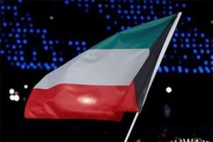 Kuwait teken kesepakatan miliaran dolar untuk pasok minyak ke Mesir