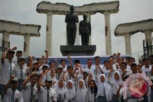 APPTHI akan aktif sosialisasikan 4 Pilar Demokrasi