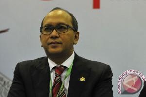 Indonesia-Afghanistan selenggarakan dialog bisnis bahas potensi ekonomi