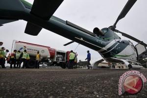 Pengurangan Risiko Kecelakaan Penerbangan