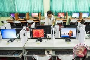 Tujuh SMP di Yogyakarta akan terapkan SKS