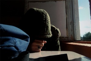 Ponsel penyebab depresi