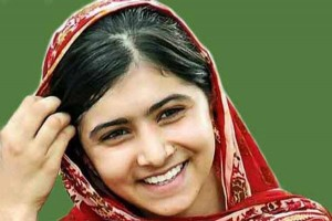 Malala to become youngest UN Messenger of Peace