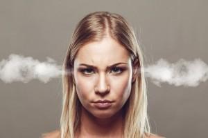 11 kebiasaan ini bikin Anda tidak disukai