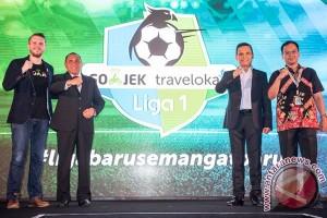 Persegres siapkan 30 pemain hadapi Liga 1