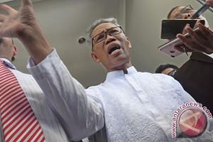 JPU: keterangan saksi penuhi pasal dakwaan terhadap Buni Yani
