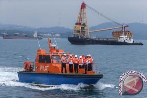 Indonesia masih kekurangan tenaga pandu laut dalam