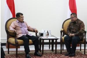 ACT akan kirim bantuan beras ke Afrika dan Yaman