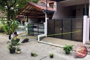 Nasdem desak polisi segera ungkap kasus air keras kepada Novel Baswedan