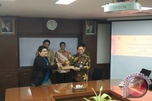 Balai pustaka lebarkan sayap ke Malaysia